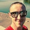 Дмитрий, 23, г.Мирноград