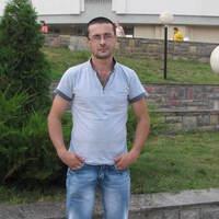РУСЛАН, 41 год, Лев, Нижний Новгород