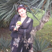 Лилия Онищук, 25 лет, Рыбы, Киев