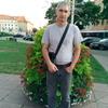 azazel, 52, Зелёна-Гура