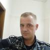 mihail, 40, Naro-Fominsk