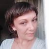 Алëна, 37, г.Владивосток