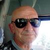 Олег, 53, г.Переславль-Залесский