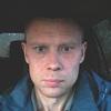 Vitaliy, 45, Lobnya