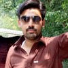 Adil khan Adi, 28, г.Карачи