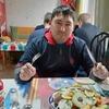 Marsel, 30, Tujmazy