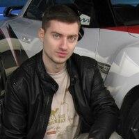 Константин, 35 лет, Рыбы, Москва