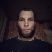 Евгений 30 Красноярск
