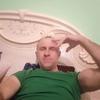 Ihor, 43, г.Ивано-Франковск
