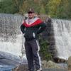 Andrei, 38, г.Осло