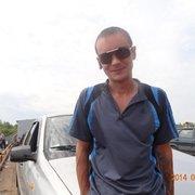 Сергей 42 Набережные Челны
