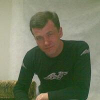 АЛЕКСЕЙ, 46 лет, Телец, Оренбург