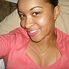Amelia, 26, г.Хартум