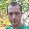 олег, 29, Миколаїв
