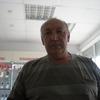 вадим, 54, г.Магнитогорск