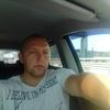 Мишп, 36, г.Сочи