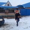 Лариса, 50, г.Александровское (Ставрополь.)