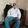 Вадим, 52, г.Тель-Авив