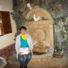 Тамара, 48, г.Цивильск