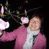 Mariya, 61, г.Угледар