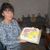 Елена, 52, Луганськ
