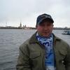 Владимир, 44, г.Заполярный