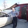 Виктор, 57, г.Нижняя Тура