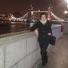 Marija Kliauz, 30, г.Лондон