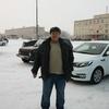 николай, 48, г.Глядянское