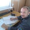 Pavel, 47, Kyzyl