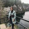 Александра, 24, г.Ижевск