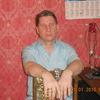 Игорь, 44, г.Псков