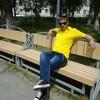 Aleksey, 47, Aniva