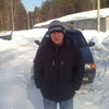 fanis, 27, г.Высокая Гора
