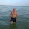 Евгений, 57, г.Знаменка