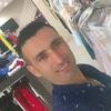 Fırat, 32, Nicosia