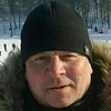 Дмитрий, 44, г.Томск