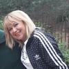 Ирина, 58, г.Оренбург