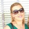 Dina, 41, г.Хьюстон