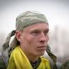 Костя, 23, г.Усолье-Сибирское (Иркутская обл.)