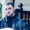 Евгений, 23, г.Кишинёв