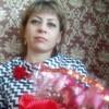 Мария Ульфан, 38, г.Самара