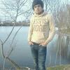 Алихан, 23, г.Калининград