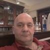 Геннадий, 32, г.Киев