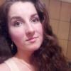 Валентина, 18, г.Днепрорудный
