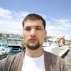 Nursultan, 28, г.Санкт-Петербург