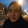 Артуро Гатти, 23, г.Санкт-Петербург