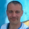 Анатолий, 35, г.Марьинка