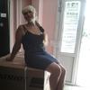 Любовь, 55, г.Риддер (Лениногорск)