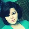 Таяна, 17, г.Судиславль